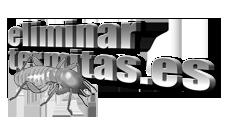 logo-termitas