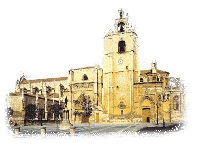 prevencion termita catedral