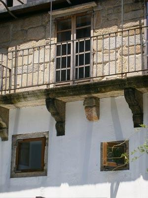 edificio termita alava